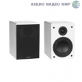 Акустика Advance Acoustic K3SE White пара
