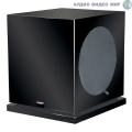 Сабвуфер Advance Acoustic KSUB Glossy black