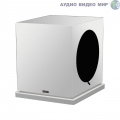 Сабвуфер Advance Acoustic KSUB Glossy white