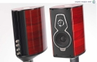 Акустика Sonus Faber Homage Tradition Guarneri Red
