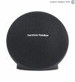 Минисистема Harman Kardon Onyx Mini Black