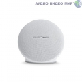 Минисистема Harman Kardon Onyx Mini White