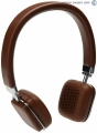 Наушники Harman Kardon Soho BT Brown