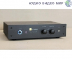 Усилитель Jolida JD 301BRC Black