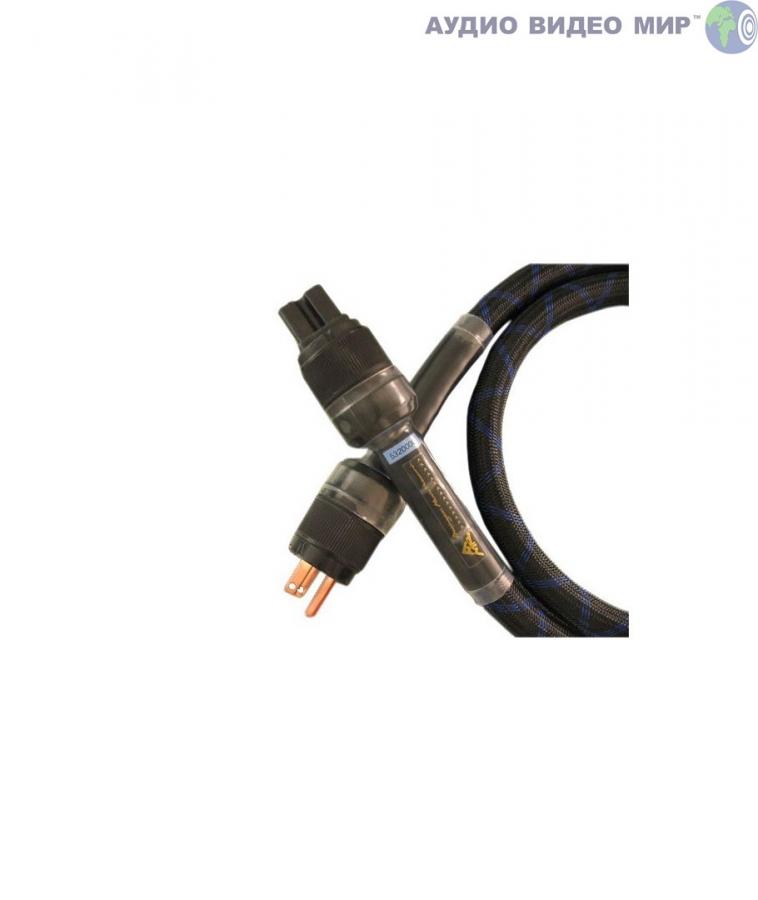 amr Cетевой кабель AMR PC-77 Cable 2m