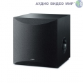 Сабвуфер Yamaha NS-SW100 Black