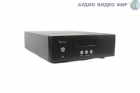 ЦАП+усилитель Audio-gd NFB-1.38 TCXO Amanero