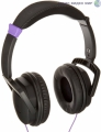 Наушники Fostex TH-7 Black