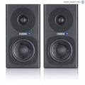 Акустика Fostex PM0.3D Black