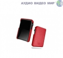 Чехол Shanling M2S Case Red