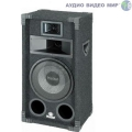 Акустика Magnat Mac Audio Soundforce 1200
