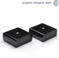 Трансмиттер Sumiko WTX Wireless Transmitter