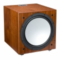Сабвуфер Monitor Audio Silver W-12 Walnut