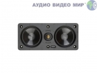 Акустика Monitor Audio W150-LCR