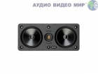 Акустика Monitor Audio W250-LCR