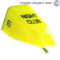 Игла для звукоснимателя Ortofon Night Club E