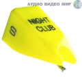 Игла для звукоснимателя Ortofon Night Club S