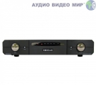 Усилитель Roksan Caspian M2 Integrated Amp Black