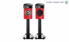 Акустика Focal Sopra 1 Imperial Red