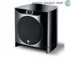 Сабвуфер Focal Sopra Subwoofer SW 1000 Be Black Lacquer