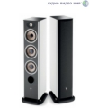 Акустика Focal Aria 926 White High Gloss