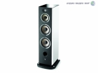 Акустика Focal Aria 948 White High Gloss