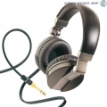 Наушники Focal Casque Spirit One Classic