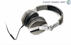 Наушники Focal Casque Spirit One S Grey