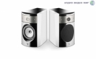 Акустика Focal Electra 1008 Be Carrara White