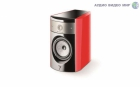 Акустика Focal Electra 1008 Be Imperial Red