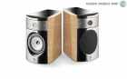 Акустика Focal Electra 1008 Be Dogato Walnut