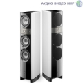 Акустика Focal Electra 1028 Be Carrara White