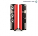 Акустика Focal Electra 1028 Be Imperial Red