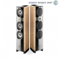 Акустика Focal Electra 1028 Be Dogato Walnut