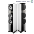 Акустика Focal Electra 1038 Be Carrara White