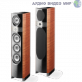 Акустика Focal Electra 1038 Be Dogato Walnut