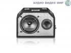 Акустика Mac Audio BT Force 116