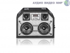 Акустика Mac Audio BT Force 210