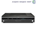 Blu-ray плеер Arcam Solo Movie 2.1 Black