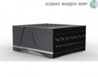 Усилитель AVID Reference Power Amplifier