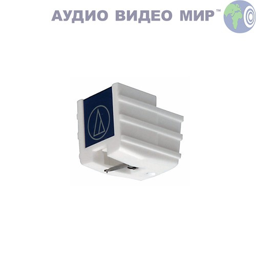 audio-technica Игла для звукоснимателя Audio-Technica ATP-N2