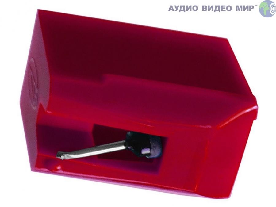 audio-technica Игла для звукоснимателя Audio-Technica ATN95EX