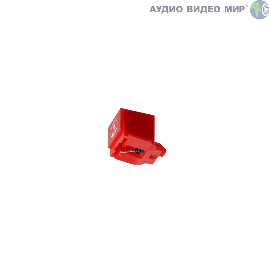 audio-technica Игла для звукоснимателя Audio-Technica ATN91R