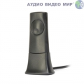 Адаптер Cambridge Audio BT100