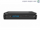 Коммутатор WyreStorm MX-0606-HDBT-H2
