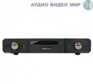 Усилитель Roksan Caspian M2 Integrated Amp All Black