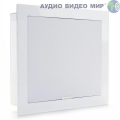 Акустика Monitor Audio SoundFrame 3 In Wall White