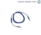 Кабель для наушников Bose SoundTrue OE-AE MIC Cable spare Blue