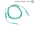 Кабель для наушников Bose SoundTrue OE-AE MIC Cable spare Mint
