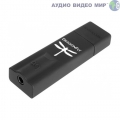 ЦАП AudioQuest DragonFly DAC Europe 1.2